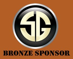 SG OREGON Bronze Sponsorship and Booth