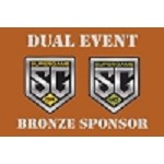 SG DUAL OR MD Bronze Sponsorship and Booth