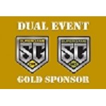 SG DUAL OR MD Gold Sponsorship and Booth