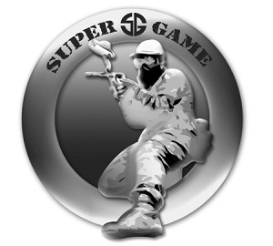 SUPERGAME OR 53 - SATURDAY  ONLY ENTRY