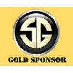 SG OREGON Gold Sponsorship and Booth