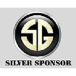 SG OREGON Silver Sponsorship and Booth