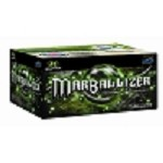CASE OF MARBALLIZER PAINT FOR SUPERGAME OR