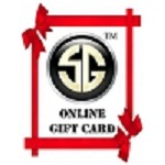 SuperGame Online Gift Card
