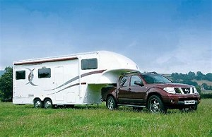 RV RESERVATION $10 per night